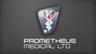 PROMETHEUS_1