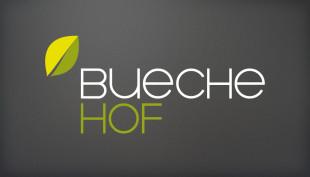 buechehof1