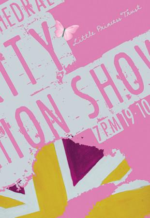 fashionshow_www